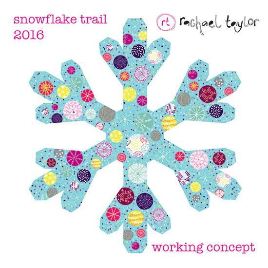 RACHAELTAYLOR_SNOWYCELEBRATION_SNOWFLAKETRAIL2016_1_550PX_LR