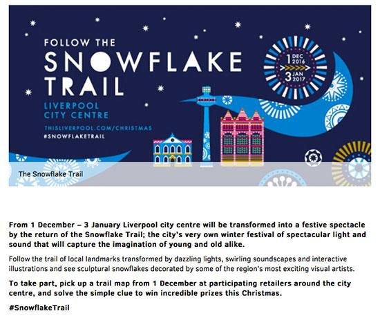 SNOWFLAKETRAIL_INFO_550PX