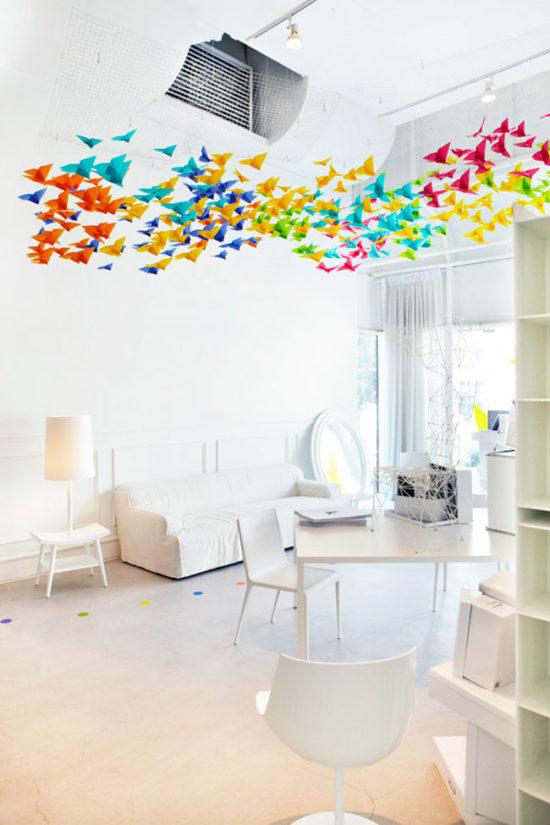 plentyofcolour_origbutterflies11