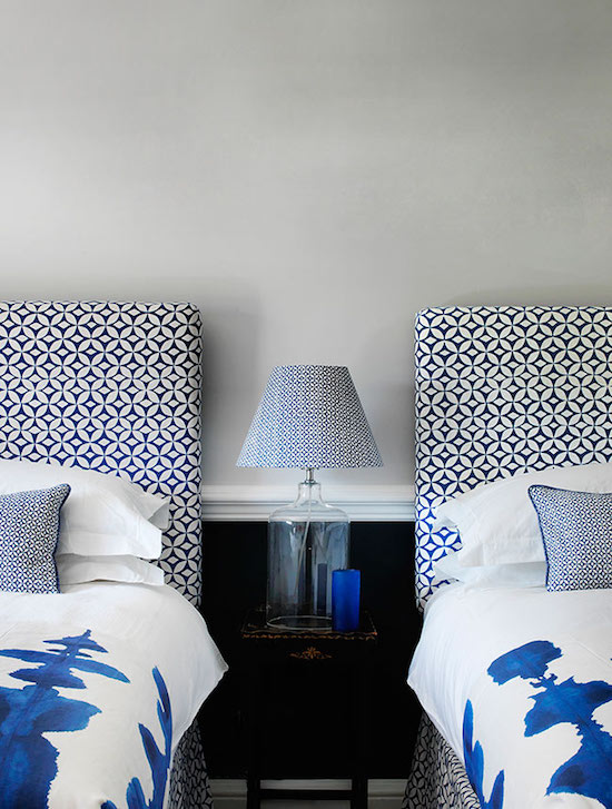 Passion-for-Pattern-Korla-Fabrics