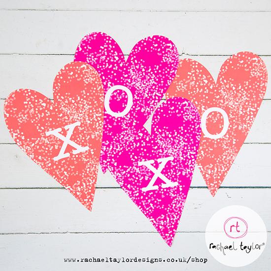 RT_ALPHABETHEARTS_XOXO_2_550PX_LR