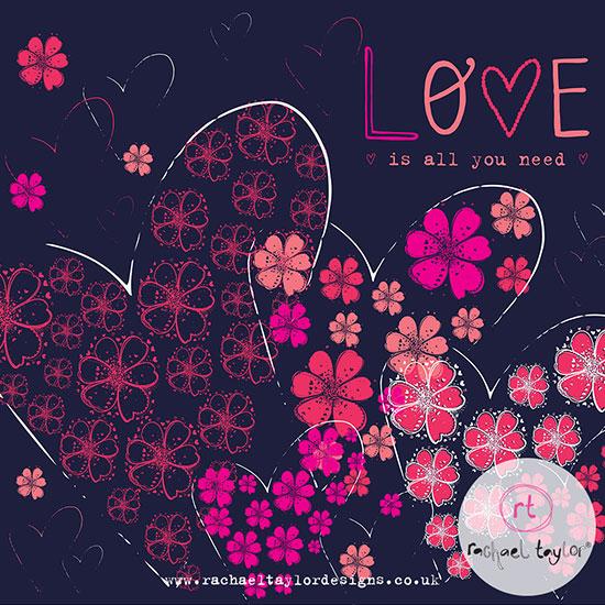 RT_LOVEISALLYOUNEED_550PX_LR