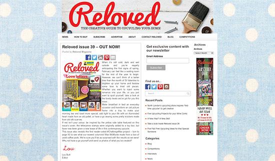 RT_RELOVED_WEBSITE_1_550PX_LR